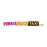 Female Fake Taxi