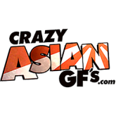 Crazy Asian G Fs