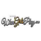 When Girls Play