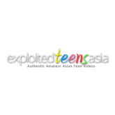 Exploited Teens Asia