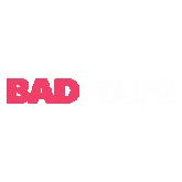 Bad Milfs