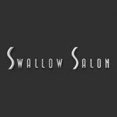 Swallow Salon