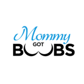 Mommy Got Boobs