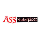 Ass Masterpiece