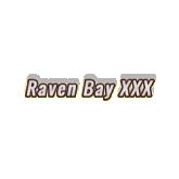 Raven Bay XXX