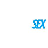 Property Sex