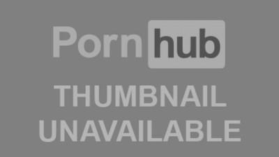 Korean semi porn - A Real Man