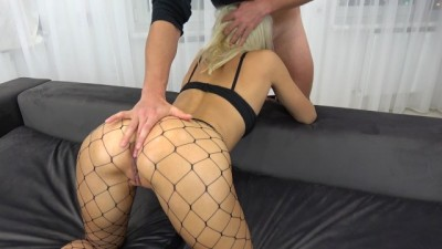 College young gets crazy from anal - Chubby pornhd