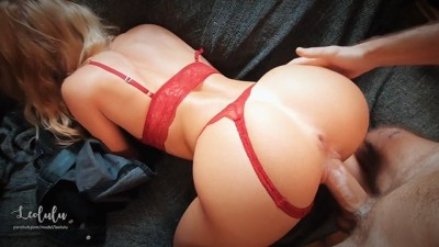 Xnxx dog