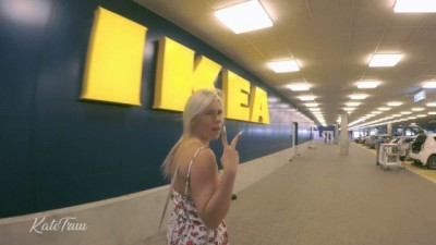 Sex video full hd tv