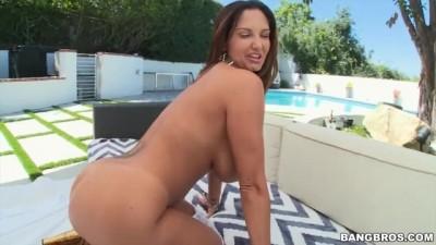 Youjizz hospital - Ava Adams get's anal