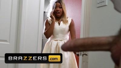 Youjizz lingerie - Bubble Butt Bride