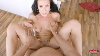 Dishing Out Pleasure With Texas Patti - Youjizz hotel