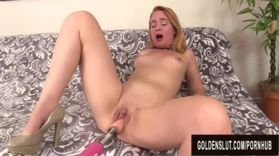 Beeg fox