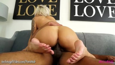 You porn nepali