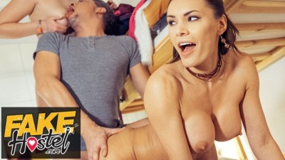 Coundown To Cumming - You jizz cheating