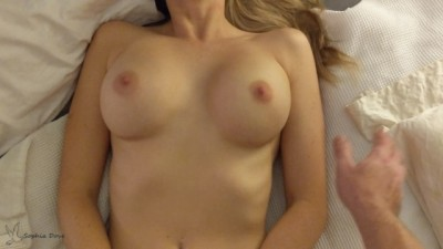 Sex korea download - Babe Blonde Fucktoy Gets Her Pussy Pounded