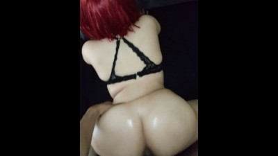 Red tube mofos