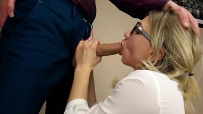 Redtuebe - Girl Suck my Big Cock!