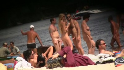 Hard Big Cock On The Beach Kiev - You porn sex tube