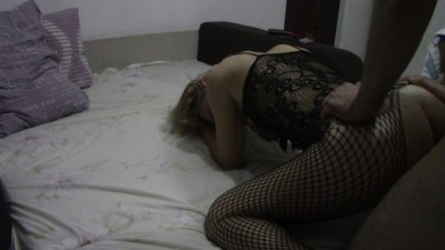 Free yuo jizz