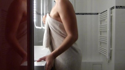 Pinaystudentsexscandal
