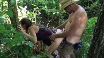 Sex tube you jizz - Slut wife Sherry fucks another homeless guy