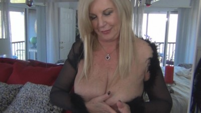 Rampant tv vids