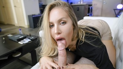 Perfect Milf Plays With Her Stepson's Big Cock - Com beeg