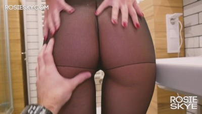Pull them up before Bachelorette Party - Xvideo tube