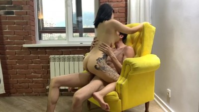 Porn300 Girl Gets an Orgasm from Hard Fuck Doggy Style and Cowgirl - Beeglk