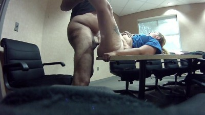Back by deman look how wet she got my dick - Redtubesexvideo