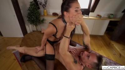 Video korea porn - Horny Teen Girls get Fucked Hard