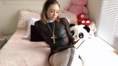 Bible Study - Rbreezy porn site