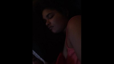 Pinay webcam scandal - Beauty Awakes to Big Dick