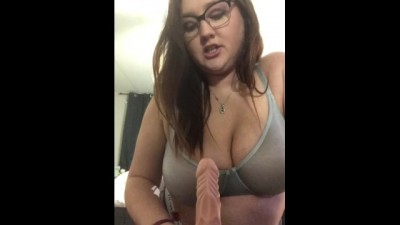 MILF Giving Jerk off Instructions - Beeg katrina