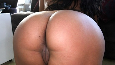 Big tit Colombian women love dick - BangBros