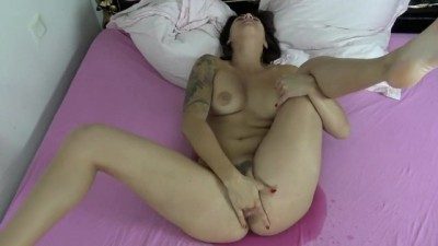 Sexy Woman's Orgasm and Squirt Compilation