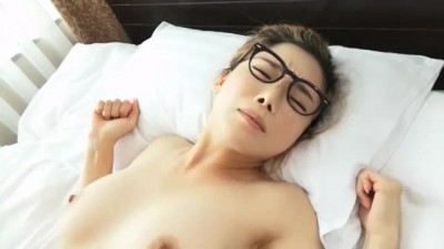 Lee Chae Dam Korean Girl Baduk Player Fuck