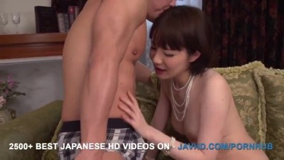 Airi Miyazaki sure Loves Fucking on her Wedding Day - more at JAVHD Netairi Miyazaki sure Loves Fuck