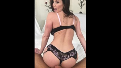 Kendra Lust Hot Ass MILF Teaser