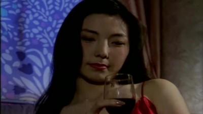 Classis Taiwan Erotic Drama- new Sex Deal(2000)