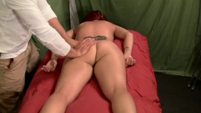 Tantric Massage 7 Highlights
