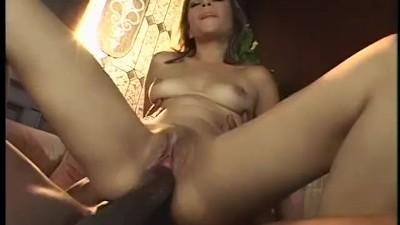 Young Mexican Debutantes - Scene 2