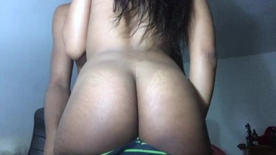 New korean sex movie