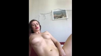 Pornhubkorean - I Cum so Fucking Hard