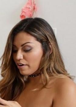 Nicole Rey