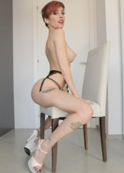 Caomei Bala